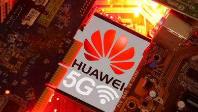 Photo of Huawei will no longer produce its flagship chipsets due to US sanctions