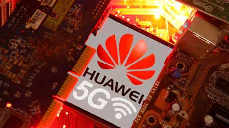huawei-will-no-longer-produce-its-flagship-chipsets-due-to-us-sanctions