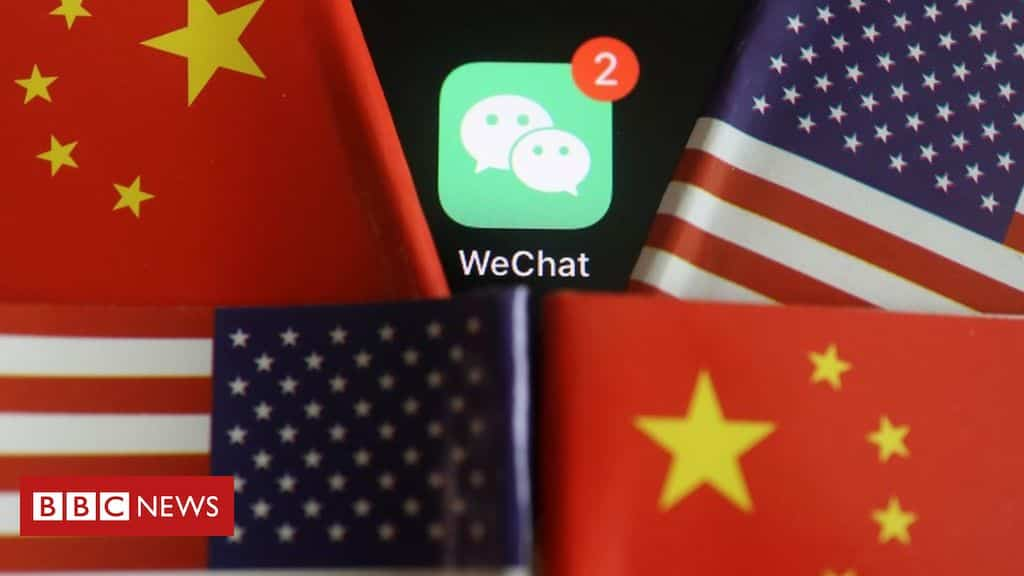 trump-wechat-ban-'an-unwelcome-signal'-for-chinese-community