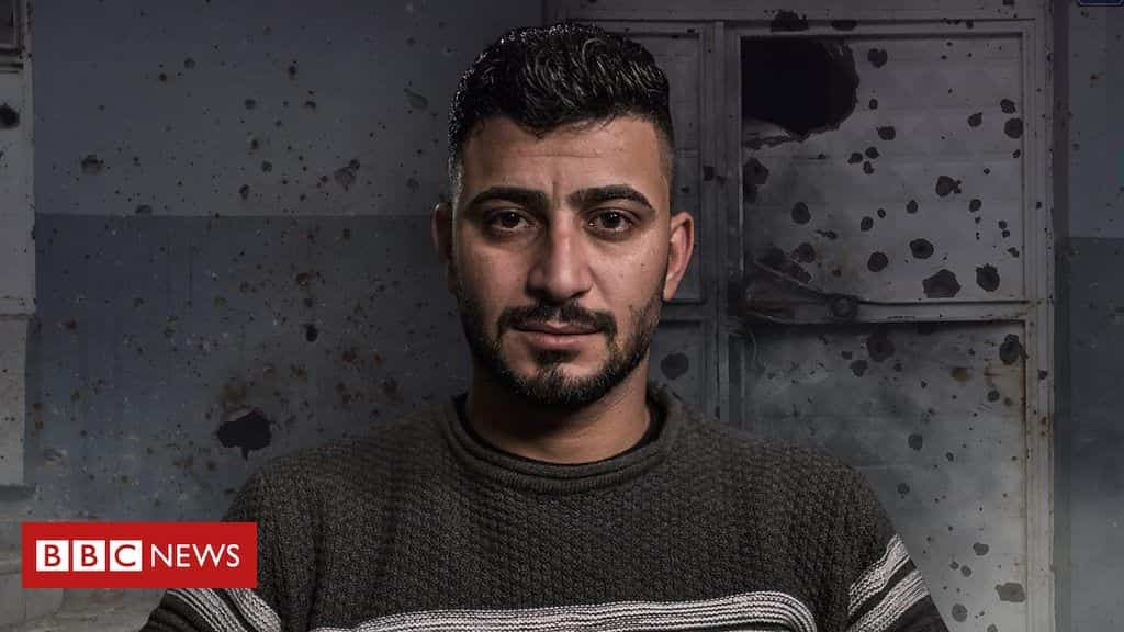 islamic-state-in-iraq:-'how-i-survived-an-is-massacre'