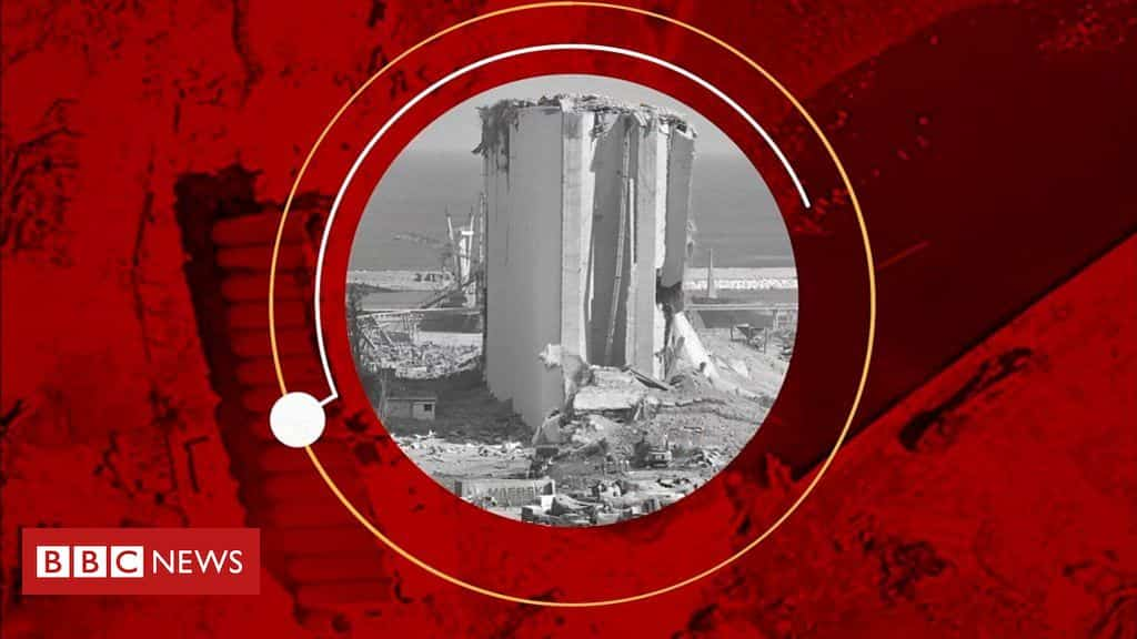beirut:-anatomy-of-a-lethal-explosion