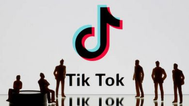 Photo of TikTok to SUE Trump over 'unconstitutional' ban as Twitter joins battle for its US assets & users – reports