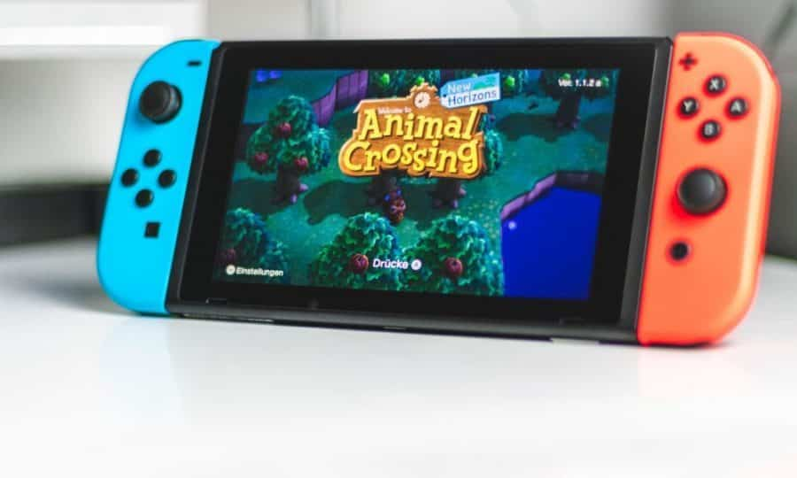 nintendo-profits-rise-by-400%-from-animal-crossing-sales