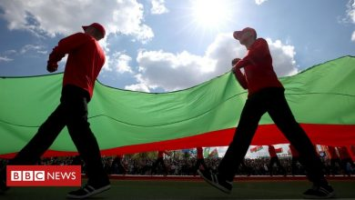 Photo of Belarus: Five things you may not know about the country