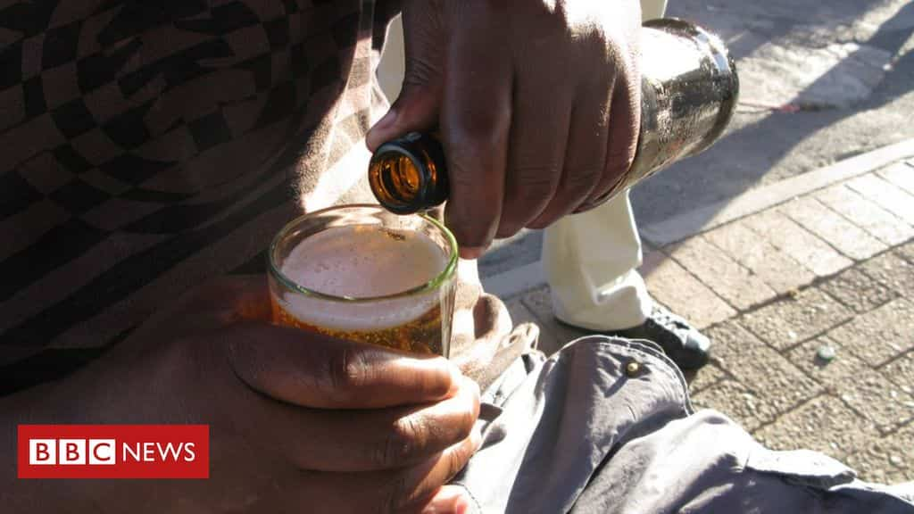 coronavirus-and-south-africa's-toxic-relationship-with-alcohol