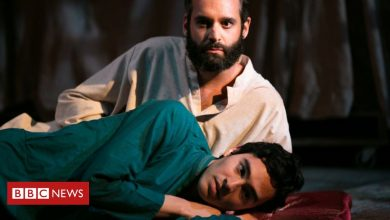 Photo of 'Bacha bazi' outrage after pandemic takes play to the small screen