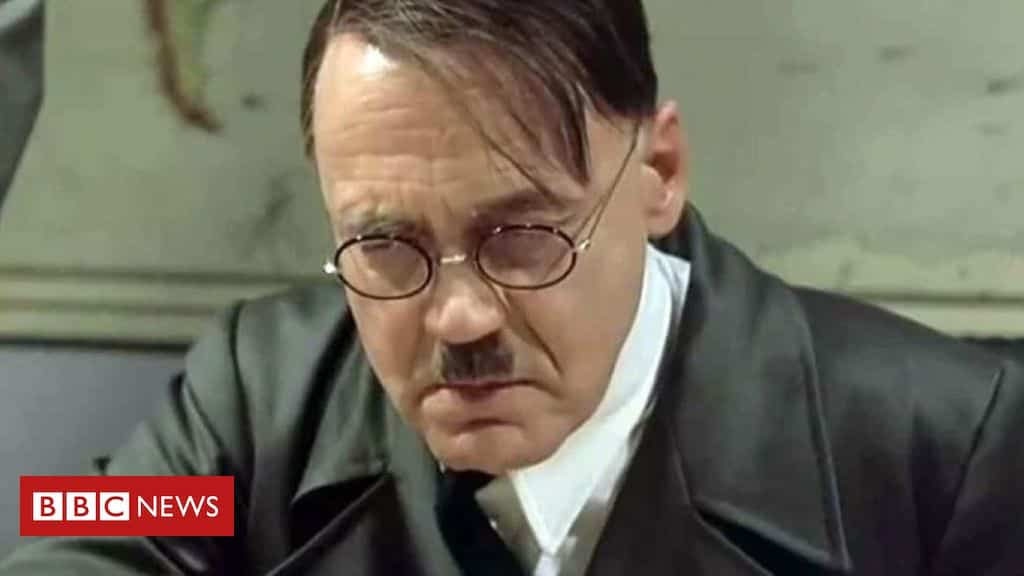 downfall:-bp-worker-sacked-after-hitler-meme-wins-payout