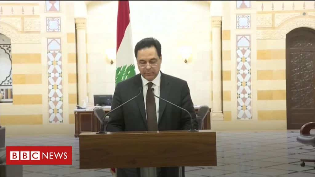 lebanese-government-resigns-as-public-anger-grows