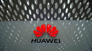 Photo of Huawei named China's MOST VALUABLE brand