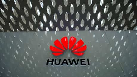huawei-named-china's-most-valuable-brand