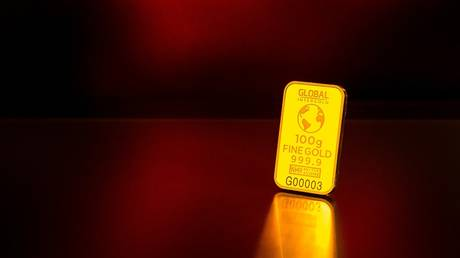 gold-on-its-way-to-$4,000-but-coronavirus-vaccine-&-us-election-could-change-that-course-–-analysts