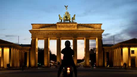 german-businesses-fear-covid-19-restrictions-may-stick-around-for-another-year