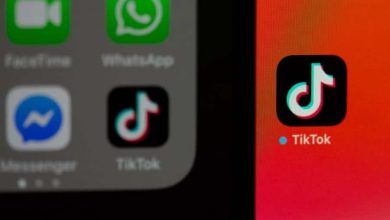 Photo of Twitter Joins Microsoft In Race To Buy TikTok