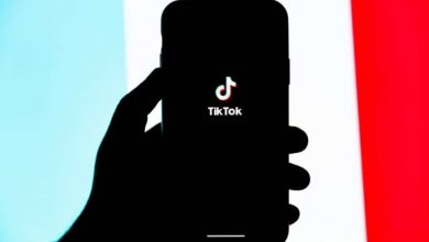 Photo of TikTok to Sue Trump Administration Over US Ban