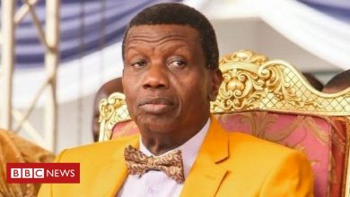 Photo of Enoch Adeboye sexism row: Why the Nigerian pastor is popular