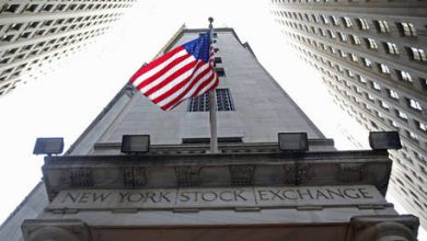 Photo of Washington threatens to kick Chinese companies off US stock exchanges
