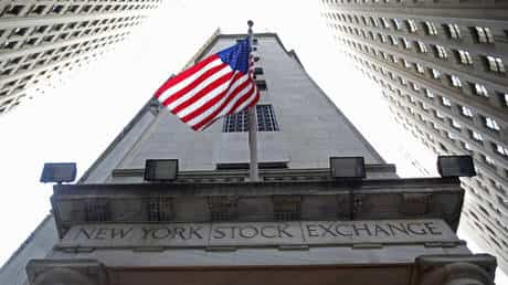 washington-threatens-to-kick-chinese-companies-off-us-stock-exchanges