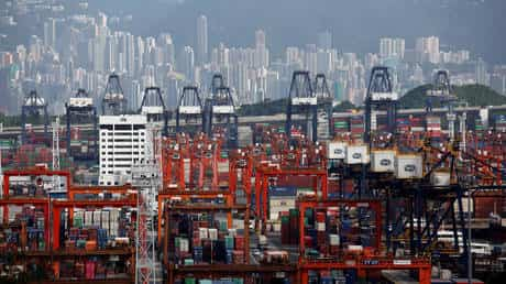 hong-kong's-exports-to-us-will-be-labeled-as-goods-from-china