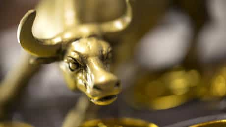 'this-is-the-most-unloved-gold-bull-market-i've-ever-seen'-–-peter-schiff