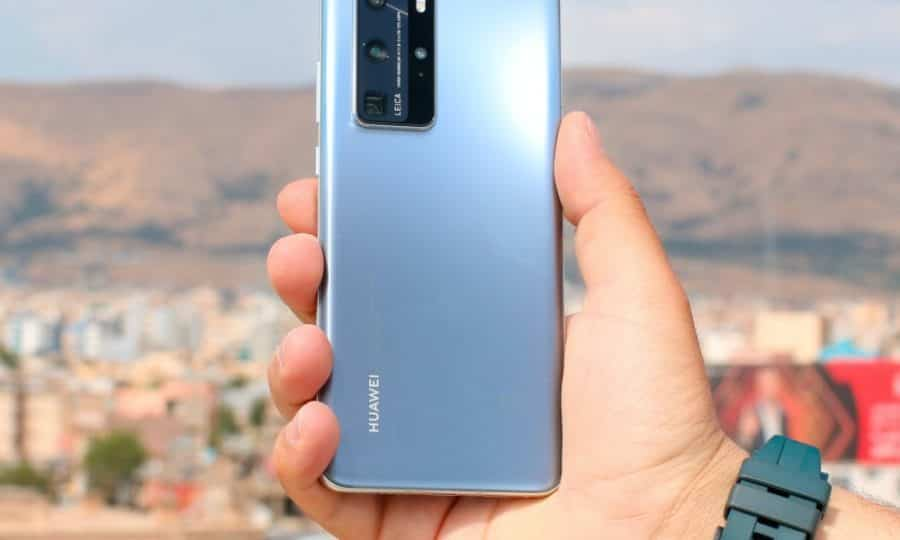 huawei-could-run-out-of-smartphone-chips-by-september