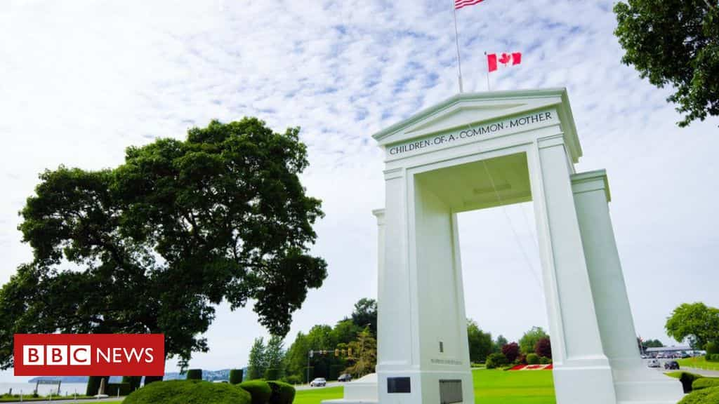 americans,-go-home:-tension-at-canada-us-border
