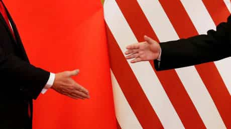 us-china-tit-for-tat-sanctions-are-'largely-symbolic,'-chief-executive-tells-rt's-boom-bust