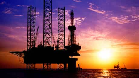 china-to-expand-its-influence-in-the-middle-east-with-major-oil-deal
