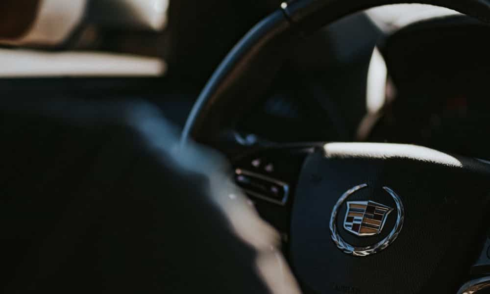gm-gears-for-'all-electric-future'-with-new-cadillac-ev