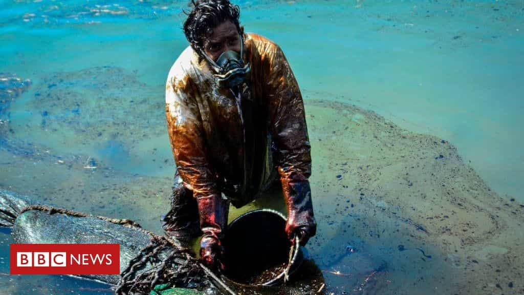 mauritius-oil-spill:-are-major-incidents-less-frequent?