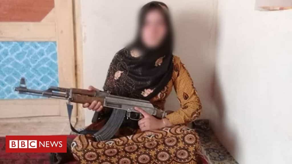 the-girl-who-picked-up-an-ak47-to-defend-her-family