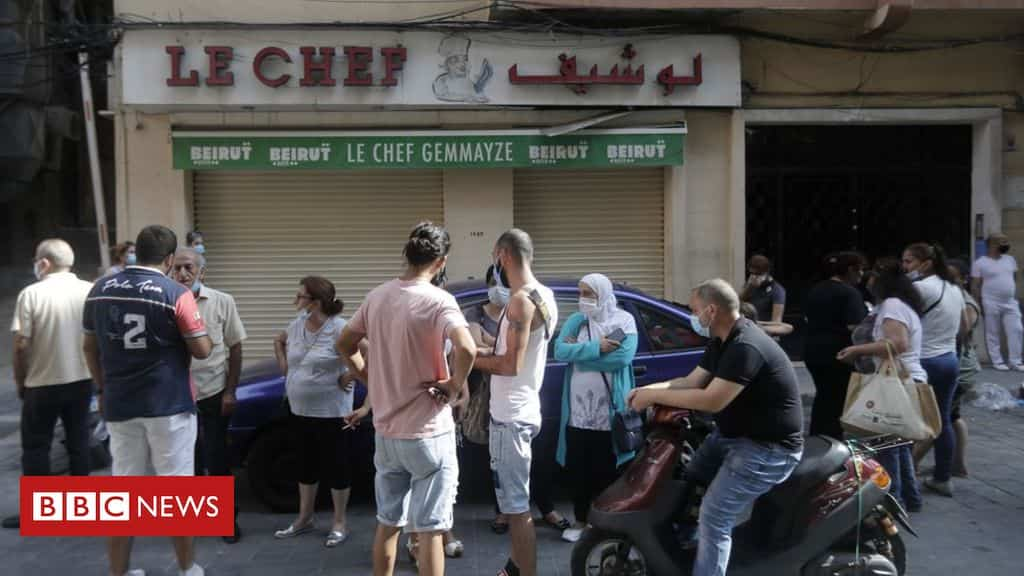 beirut-explosion:-russell-crowe-donates-to-le-chef-restaurant