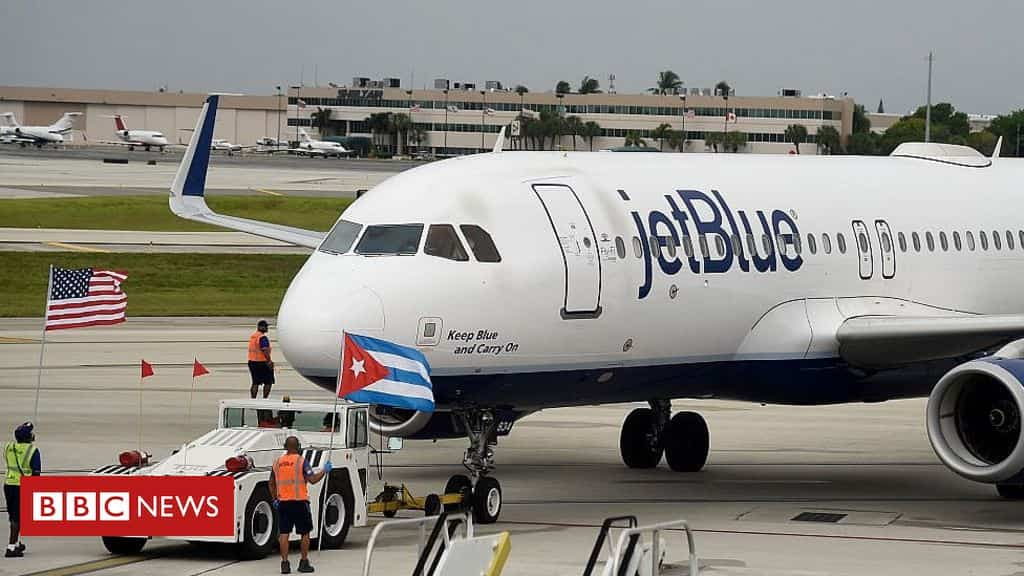 us-suspends-private-charter-flights-to-cuba