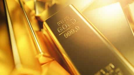 make-no-mistake,-fundamentals-for-gold-are-'most-bullish-in-history'-–-peter-schiff