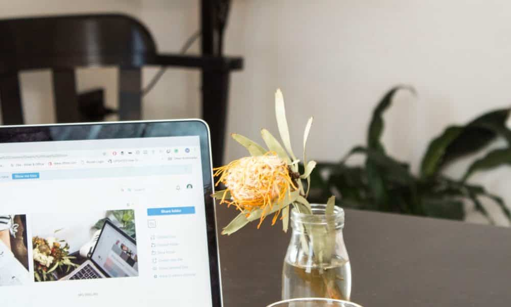 dropbox-releases-new-features-for-paid-users