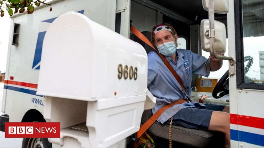 us-2020:-postal-service-warns-of-delays-in-mail-in-vote-count