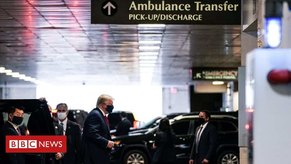 trump-visits-brother-in-new-york-hospital