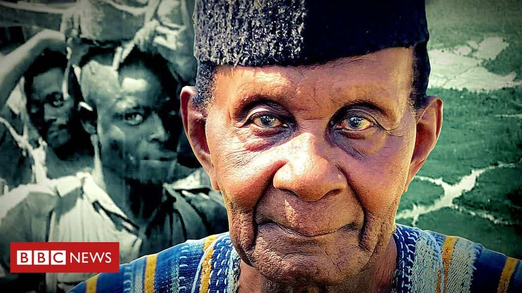 vj-day:-the-forgotten-african-soldiers-of-the-burma-campaign