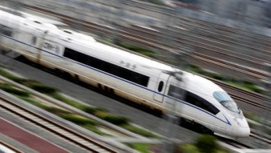 Photo of China 'locomotive' to power global post-pandemic recovery – Swiss economist