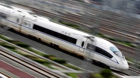 china-'locomotive'-to-power-global-post-pandemic-recovery-–-swiss-economist