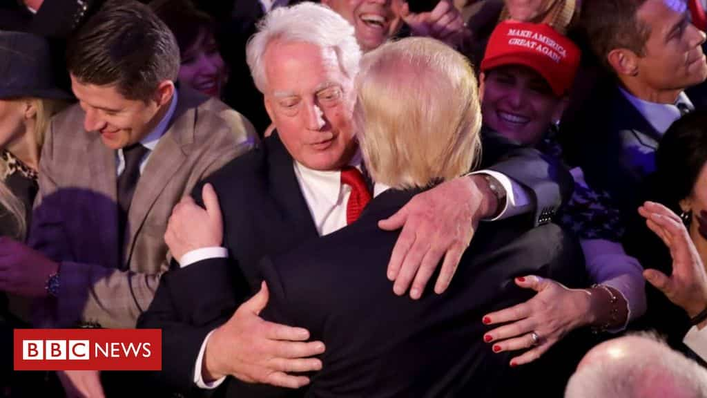 robert-trump:-president's-younger-brother-dies-in-hospital