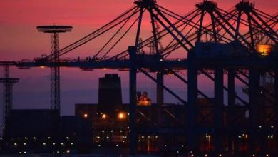 Photo of Brazil building multi-purpose industrial mega-port to boost trade with Asia