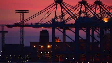 brazil-building-multi-purpose-industrial-mega-port-to-boost-trade-with-asia