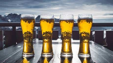turning-beer-into-energy