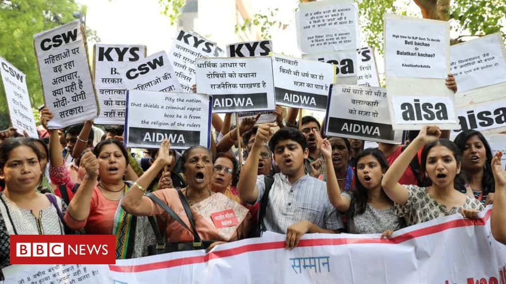 india-rape:-two-men-arrested-for-13-year-old's-rape-and-murder