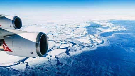 australians-can-visit-antarctica-during-pandemic-with-no-passport-or-luggage-required