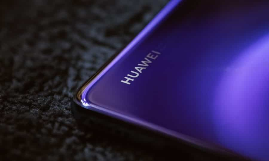 huawei's-us-license-expires,-shutting-out-updates