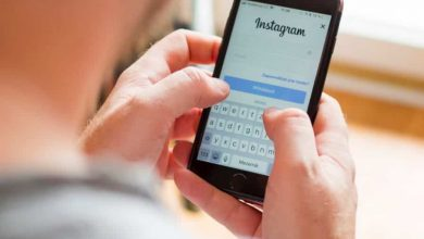 Photo of Facebook Merges Instagram And Messenger with New Update