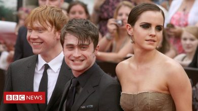 Photo of Can Harry Potter magic tourists back to Japan?