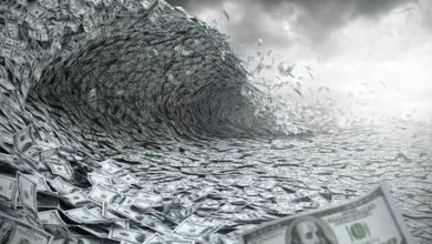 Photo of Worst financial crash coming: 'US is the LARGEST DEBTOR NATION in the history of the world' – legendary investor Jim Rogers