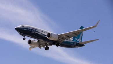 Photo of 'Humbled' Boeing gets first 737 Max order since two deadly crashes